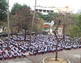 Thanh Hóa: Vinh danh học sinh đạt giải quốc gia năm học 2015 - 2016