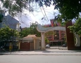 """Gần 1.600 thí sinh chuẩn bị """"tranh vé"""" vào Trường chuyên Lam Sơn"""