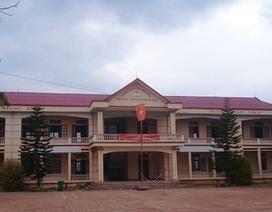 """Thanh Hóa: Thêm 641 giáo viên, nhân viên có nguy cơ """"ra đường"""""""