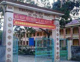 Thanh Hóa: Thành lập các tổ kiểm tra rà soát học sinh, trường lớp...