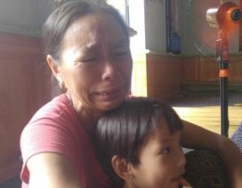 Lao động Việt Nam bị giết tại Nhật Bản: Bao giờ mới đưa được con về!