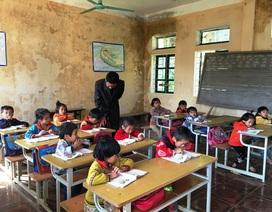 Tăng mức thu và sử dụng học phí trong các cơ sở giáo dục, đào tạo công lập