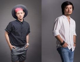 Đạo diễn Hoa hậu Việt Nam nói gì về scandal sử dụng bài hát không xin phép?