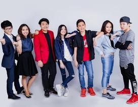 Học trò Thanh Bùi làm mới nhạc Trịnh tri ân thầy