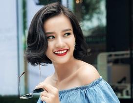 Kim Chi The Face được tham dự siêu mẫu thế giới năm 2016