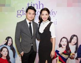 """Chi Pu """"chơi lớn"""" đầu tư 2 tỷ làm phim về đời tư sao Việt"""