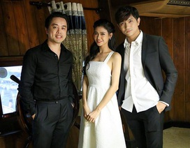 Sao Việt trải lòng về những mối tình sâu đậm trong cuộc đời
