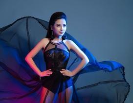 """Dương Hoàng Yến: """"Tôi chưa vội kết hôn"""""""