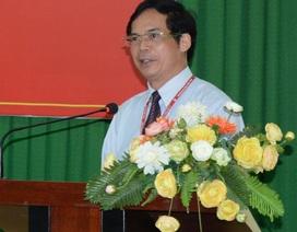 Cụm thi Đồng Tháp huy động hàng trăm giáo viên giỏi chấm thi