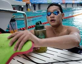 Bơi lội Việt Nam: Đầu tư cho số lượng hay chất lượng?