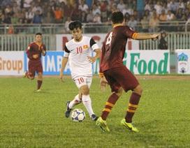 Những tranh cãi chưa đến hồi kết về U19 Việt Nam