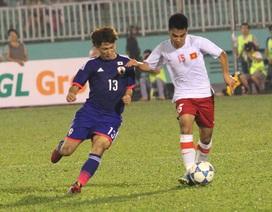 U19 Việt Nam: Một hàng thủ mới, một diện mạo mới?