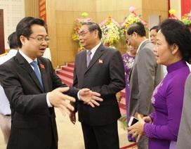 Tập trung phát triển Phú Quốc thành đặc khu kinh tế