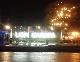 Khởi tố 8 nghi can trong vụ nổ súng làm hai người chết tại quán bia Phú Quốc