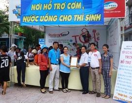 Năm học 2016: ĐH Đồng Tháp tuyển sinh tên 3.000 chỉ tiêu ĐH và CĐ
