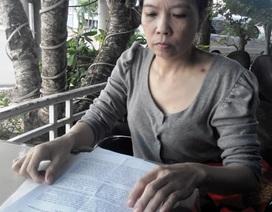 Vụ 4 năm chưa đòi được đất: Công an tỉnh Kiên Giang sẽ kiểm tra lại