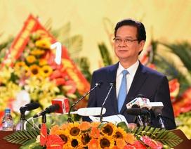 Thủ tướng: Không để Hải Phòng trở thành điểm nóng về tội phạm