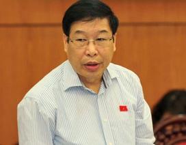 Đại biểu Quốc hội yêu cầu Chính phủ quyết tâm giành lại Hoàng Sa