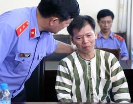 Tiền nhà nước chi bồi thường oan sai tăng vọt do vụ ông Chấn