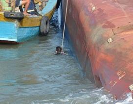 Thủ tướng: Huy động lực lượng tìm kiếm nạn nhân vụ chìm tàu trên sông Soài Rạp