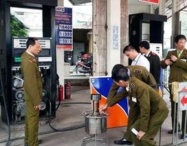 """Phó Thủ tướng: """"Xử"""" công khai người gắn chíp, trộm xăng"""