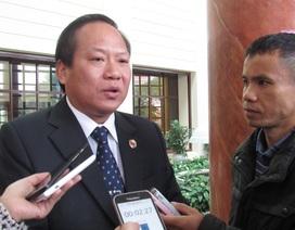 """Đảm bảo môi trường internet tự do, Việt Nam không """"chặn"""" mạng xã hội"""
