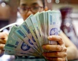 DNNN lãi dưới 50 tỷ đồng, lãnh đạo nhận lương không quá 36 triệu đồng/tháng