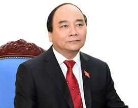 """Thủ tướng: Hà Nội cần """"bẻ ghi"""" để không trượt vào con đường tắc nghẽn, ô nhiễm"""