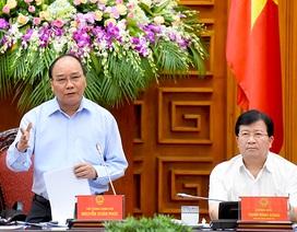 Thủ tướng: Lên kế hoạch sử dụng 11.500 tỷ đền bù của Formosa
