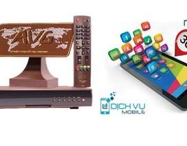 Thanh tra toàn diện việc Mobifone mua 95% cổ phần của AVG