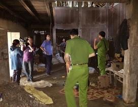 Phó Thủ tướng: Khẩn trương điều tra vụ thảm sát 4 người ở Lào Cai