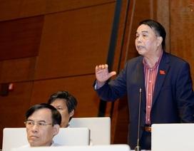 Vụ nổ súng tại Yên Bái: Có lỗ hổng trong quản lý vũ khí
