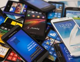 Hướng dẫn mua smartphone theo từng tiêu chí