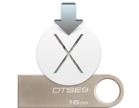 Hướng dẫn hạ Mac OS X thử nghiệm về phiên bản Yosemite