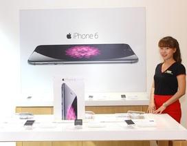 Apple khai tử các phiên bản iPhone màu vàng, thị trường sẽ loạn?