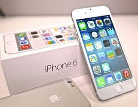 Thêm một nhà phân phối được nhập khẩu trực tiếp iPhone tại Việt Nam