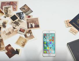 7 ứng dụng ảnh tốt nhất mọi thời đại trên iPhone