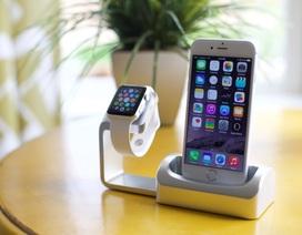 Bạn biết gì về những sản phẩm Apple trong năm qua?