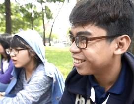 Người dùng Việt Nam nuối tiếc thương hiệu Motorola