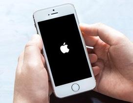 Apple thừa nhận lỗi 1970 trên iPhone và hứa khắc phục sớm