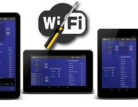 4 cách khắc phục lỗi Wi-Fi thường gặp trên Android