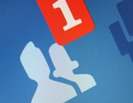 Hướng dẫn xem ai đã từng bỏ qua yêu cầu kết bạn trên Facebook