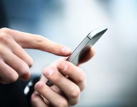 Một người phụ nữ tử vong vì sử dụng smartphone khi đang sạc pin
