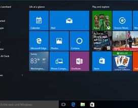 """Những mẹo """"thần tốc"""" tăng trải nghiệm Windows 10 không thể bỏ qua (P3)"""