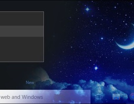 Mẹo kích hoạt chế độ ngủ đông trong Windows 8 và 10
