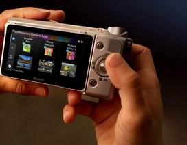 Sony từ chối bảo hành máy ảnh cài firmware không chính thống
