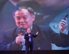 """Hai chiếc Galaxy S7 edge """"người dơi"""" được mua với giá 360 triệu đồng"""