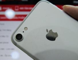 iPhone 7 chính hãng sẽ chính thức bán ra từ 15/10 tại Việt Nam