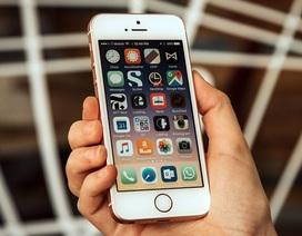Các ứng dụng trả phí hiện đang miễn phí ngắn hạn dành cho iOS