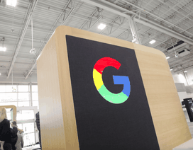 Google chính thức bước chân vào thị trường bán lẻ với Google Shop